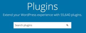 Building an Intranet with WordPress Plugins